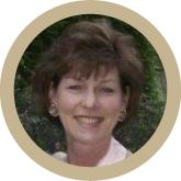 Jane Summers