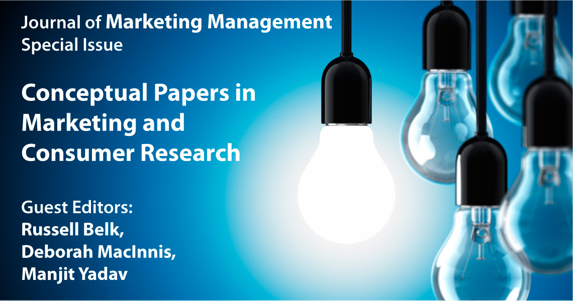 conceptual papers research