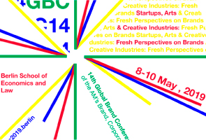 Start-ups, Arts and Creative Industries: Fresh Perspectives on Brands