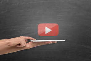 How to submit a video-article to JMM