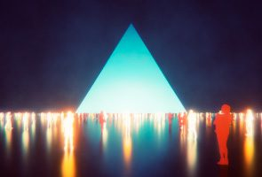 Digitally enabled value co-creation at the bottom of the pyramid